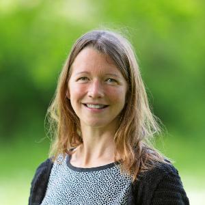 Leonie  Heutinck
